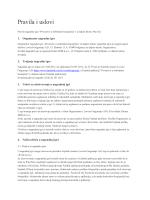 Pravila i uslovi nagradne igre (.pdf)