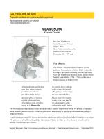 Vila Mosora . pdf