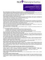 IL kredit_transakcioni_web.pdf