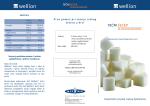 Folder (PDF) - Pharma Maac