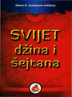 Svijet dzina i sejtana.pdf