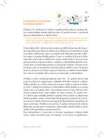 81. str.(pdf)