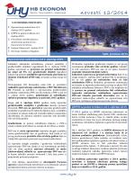 Novosti 12/14