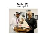 Tenis I (3)
