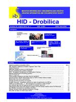 ovdje - Hrvatsko informacijsko i dokumentacijsko društvo