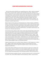 KARCINOM MOKRACNOG MJEHURA.pdf