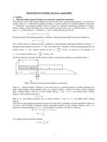 images/pdf/vjezba i.pdf