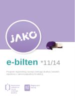 e-bilten *11/14