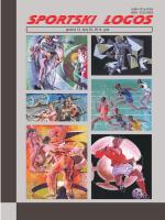 ISSN 1512-875X (Print)