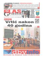Glas_Grada496-1