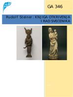 Knjiga otkrivenja i rad svecenika (GA 346).pdf
