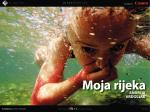 pdf. - Fotografija.ba