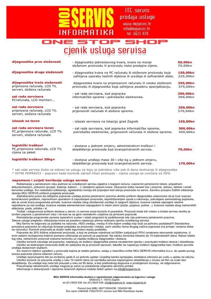 agencija za upoznavanje cyrano eng sub ep 13