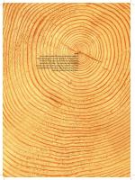 Čitaj pdf - Duga boje | Početna