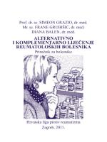 Alternativno i komplementarno lijecenje - Grazio.indd