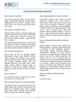 Gljivicne infekcije noktiju.pdf