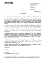 preporuke_files/1.preporuka i zahvala Sektora građanstva