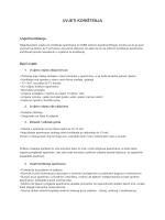 Uvjeti korištenja (PDF)