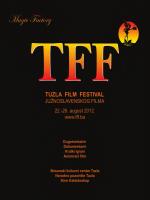 Katalog 2012 - tuzla film festivala