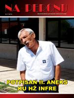 Na peronu br 7.pdf - Sindikat prometnika vlakova Hrvatske
