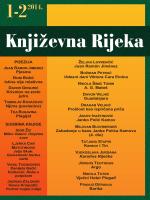 Udesni dani - Društvo hrvatskih književnika – ogranak u Rijeci