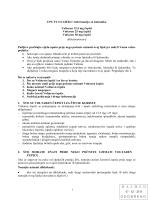 Detaljna uputa o lijeku (.pdf dokument 215kb)