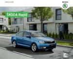 Rapid Katalog - Škoda Centar Bihać