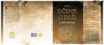 UČENJE O DUŠI u djelu Ibn Sine