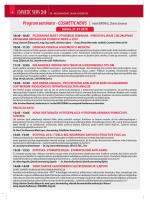 Program seminara (pdf)