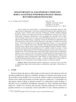 pdf , Hrvatski, Str. 203