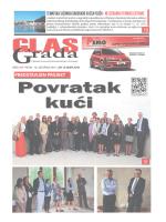 Glas_Grada499-1