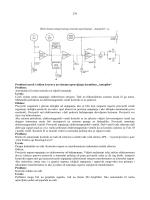 """256 Blok shema integriranog sistema upravljanja """"Autopilot"""""""