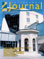 preporodov journal 126 - Vijeće bošnjačke nacionalne manjine