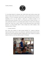 Vježbe za Iliopsoas