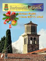 Sričan Božić i Novo 2011. Lito!