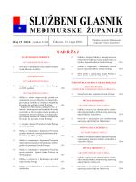 19 - 2010 - Međimurska županija