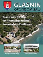 Glasnik 94 - Općina Omišalj