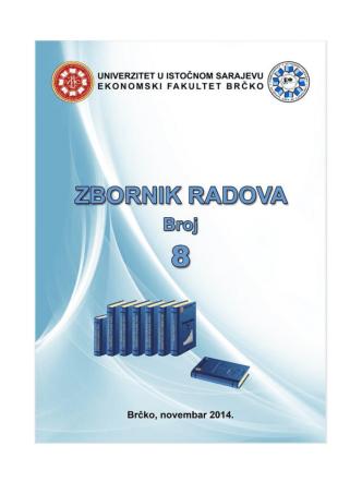 13.01.2015. Zbornik_2014_EF_Brck