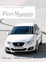 Proljeće 2009 - VW Gospodarska vozila