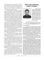 Rock scena i okultizam - Vrhbosanska nadbiskupija
