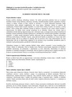 Odjeljenje za razvojno-istraživačke poslove i socijalne inovacije