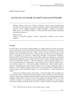 Preuzmite puni tekst priloga u PDF formatu