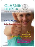 G-HUPT 23-24