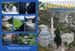 preporodov journal 122/123 - Vijeće bošnjačke nacionalne manjine