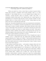 Julijana Matanović tekst
