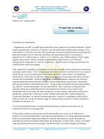 Nasilništvo pri parkiranju (pdf)