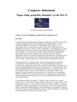 Cooperov dokument.pdf
