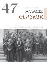 GLASNIK br. 47
