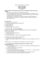 Uputa o lijeku:Informacije za bolesnika Cadil 6,25 mg