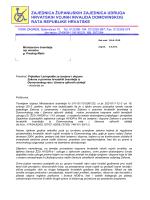 Prijedlozi HVIDR-a RH-izmjene zakona (Sabor 30.11.2012.)
